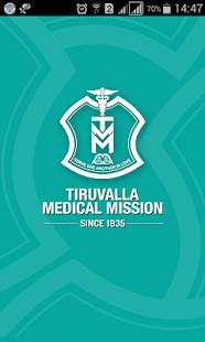 TMM Hospital - náhled