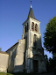 photo de eglise Saint-Pierre et Saint-Paul (Eglise de Fargues)