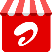 App Airtel Merchant APK for Windows Phone