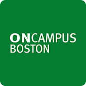 ONCAMPUS Boston PreArrival