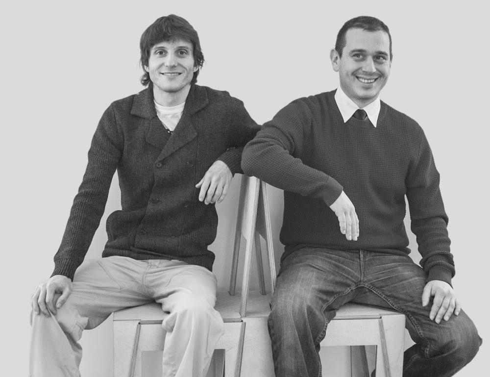 The Team Petar-Zaharinov-and-Delyan-Spasov-01.jpg