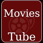 Movies Tube Free