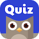 Trivia Quiz Mania - Quiz with Answers APK