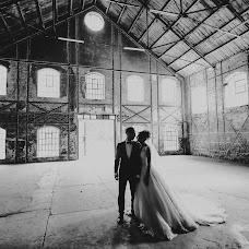 Wedding photographer Enes Özbay (Ozbayfoto). Photo of 19.10.2018