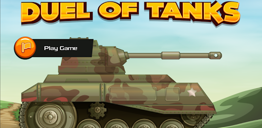 Duel of Tanks is a turn-based strategic artillery game.