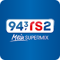 94,3 rs2 - Der Supermix