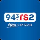 94,3 rs2 - Der Supermix icon