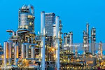 Steel Plant & Power plant New Project Opening For Freshers to 28 Yrs exp