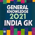 भारत का सामान्य ज्ञान -India GK In Hindi icon