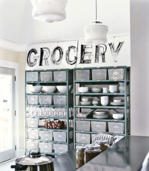 small space tips pantry.jpg