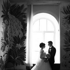 Wedding photographer Lyubov Volkova (liubavolkova). Photo of 24.08.2016