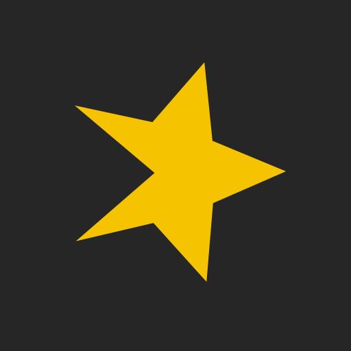 Spreaker, Inc. avatar image