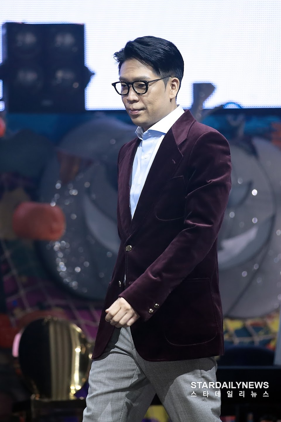 mc mong chart top