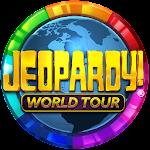 Jeopardy! World Tour 37.0.1