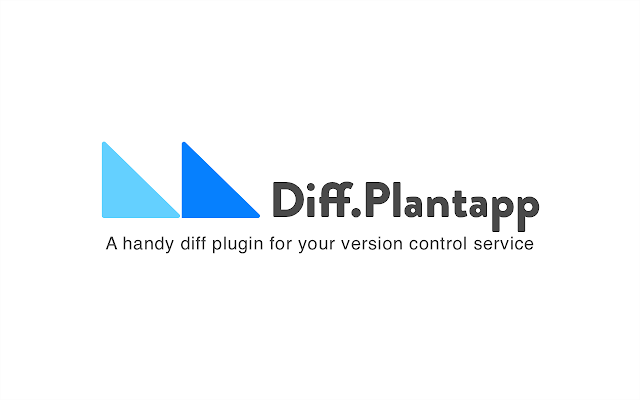 Diff.Plantapp