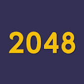 2048 - Game