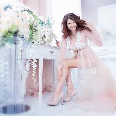 Wedding photographer Valeriya Pakhomova (EnzZa). Photo of 30.03.2017