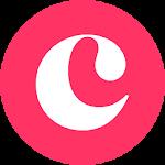 Copper - CRM for G Suite (formerly ProsperWorks) 2.1.0