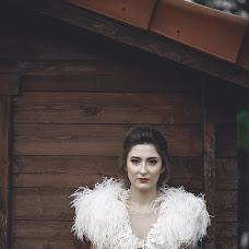 Wedding photographer İlker Coşkun (coskun). Photo of 04.12.2018