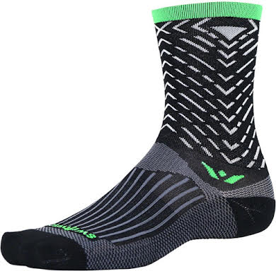Swiftwick Vision Seven Tread Sock alternate image 1