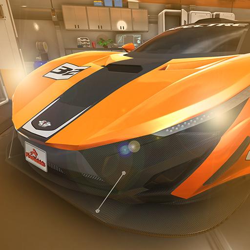Fix My Car >> Fix My Car Gt Supercar Mechanic Simulator