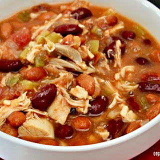 Diced Tomatoes And Green Chilies Chicken Recipes.