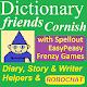 Dictionary Friends MAU Cornish Kernewek (app)