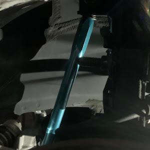 ヴェルファイア GGH30Wのカスタム事例画像 King7015さんの2020年01月11日00:03の投稿