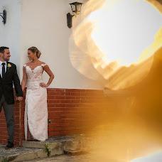 Wedding photographer Jonathan Quintero (jonathanquinter). Photo of 08.06.2017