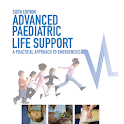 Advanced Paediatric Life Sup 6 icon