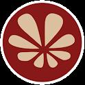 Gold Beach icon