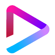 MaxyTube : Video Streamer For TikTok