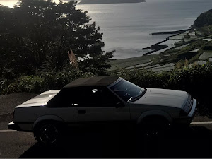 セリカ  GT-Sのカスタム事例画像 たっちゃんさんの2020年05月23日03:00の投稿