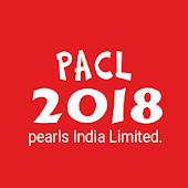 PACL Refund News
