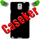 Caseker (Phone Case Maker)