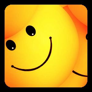 Emoji Funny Smilly