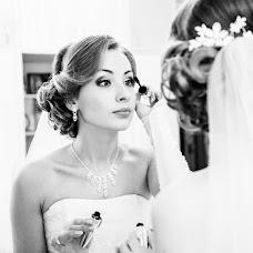 Wedding photographer Ekaterina Pisarenko (pisarenko). Photo of 15.11.2015