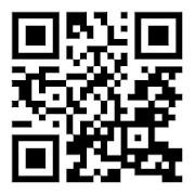 QR code reader & QR : Barcode scanner free forever
