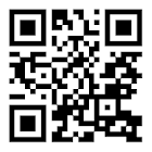 QR code reader 2in1 icon