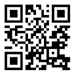 QRcode Reader 2in1 Icon