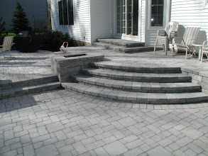 Photo: http://northernlightslandscapecontractors.com