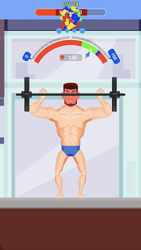 Tough Man 1.00 screenshots 3