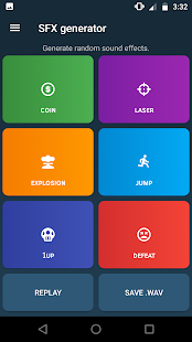 App Frequency Generator - Audio Tools & Ultrasound APK for