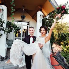Wedding photographer Alena Ageeva (amataresy). Photo of 05.09.2017