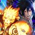 Ultimate Ninja Blazing 2.18.0 (98) (Armeabi-v7a)