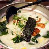 博多拉麵(台灣總店)