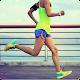 Running Fitness & Calorie Sport tracker apk