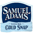 Samuel Adams Cold Snap