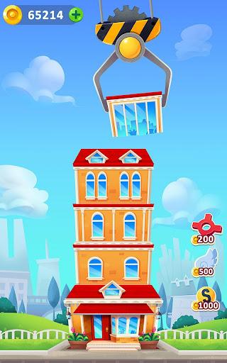 Tower Stack  screenshots 19
