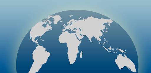 Приложения Cork Map offline (apk) бесплатно скачать для Android / ПК screenshot